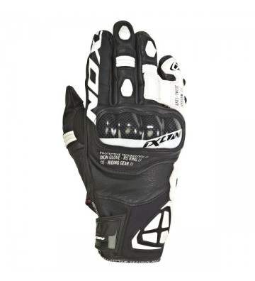 GUANTES IXON RS RING
