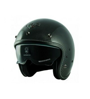 CASCO NOS NS1C CARBON