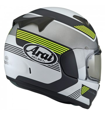CASCO ARAI PROFILE V