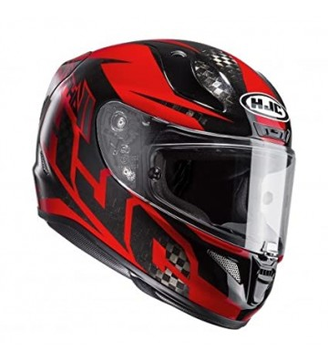 CASCO RPHA11 CARBON