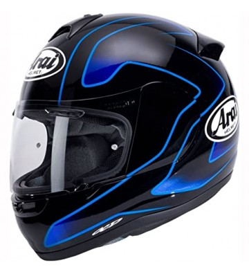 CASCO ARAI AXCES II