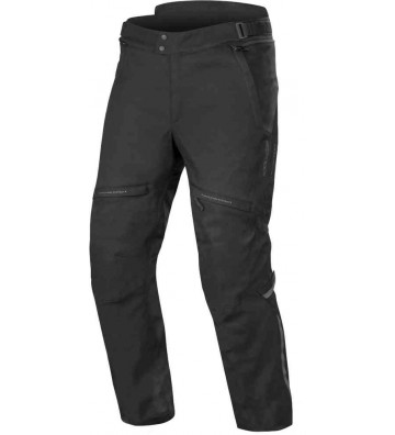 PANTALON ALPINESTARS DISTANCE
