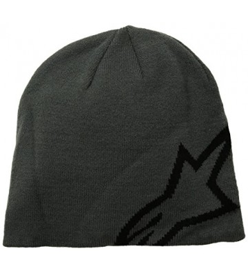 ALPINESTARS CORPS SHIFT BEANIE