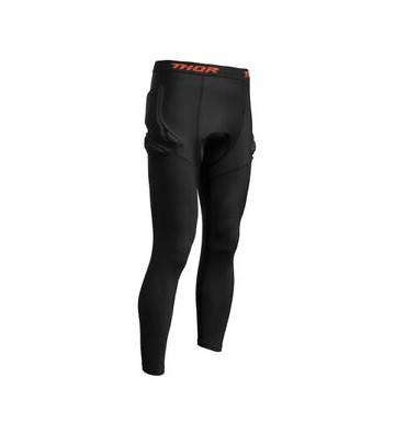 Pantalón motocross Thor S20...