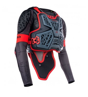 PETO ACERBIS  ARMOUR GALAXY